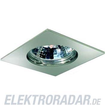EVN Elektro NV EB-Leuchte 645 011 chr