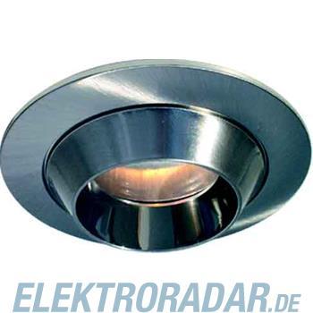 EVN Elektro NV-Einbauleuchte 654 001 ws