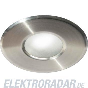 EVN Elektro Einbauleuchte 655 010