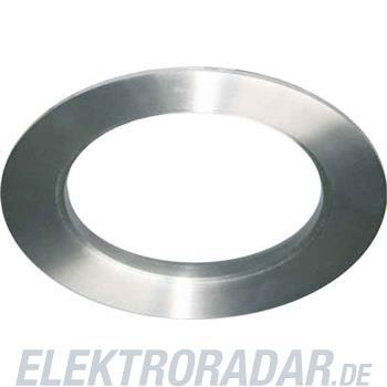 EVN Elektro EB-Leuchte-Basis 670 014 alu