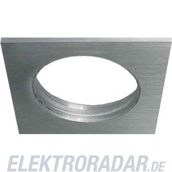 EVN Elektro EB-Leuchte-Basis 670 114 alu