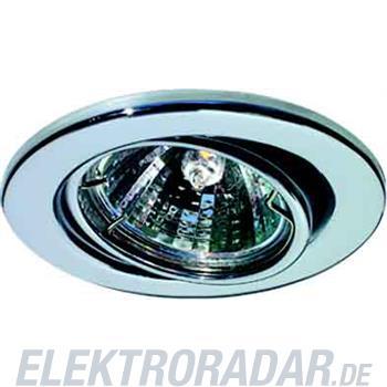 EVN Elektro NV EB-Leuchte 751 011 chr