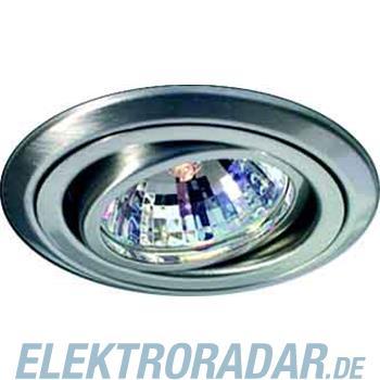EVN Elektro NV EB-Leuchte rund 752 010 eds