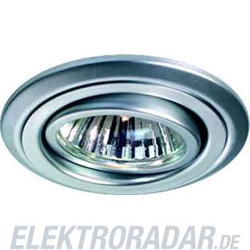 EVN Elektro NV EB-Leuchte 752 014 chr/mt
