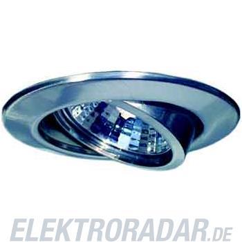 EVN Elektro NV EB-Leuchte 753 013 chr/sat