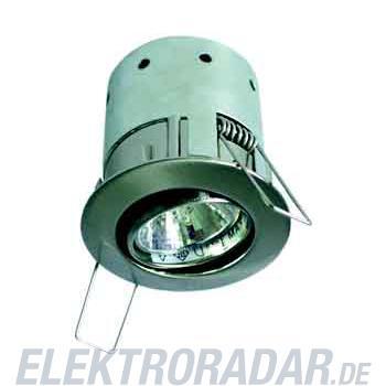 EVN Elektro Einbautopf EBT 035