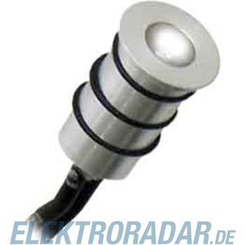 EVN Elektro LED EB-Lichtpunkt LD1 101