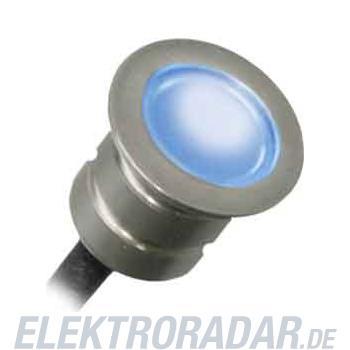 EVN Elektro LED EB-Lichtpunkt LD2 103