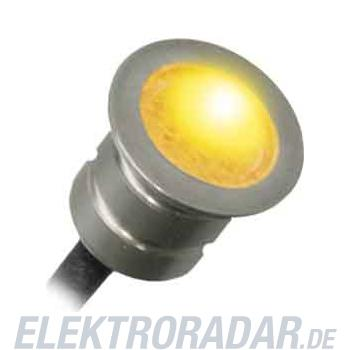 EVN Elektro LED EB-Lichtpunkt LD2 105