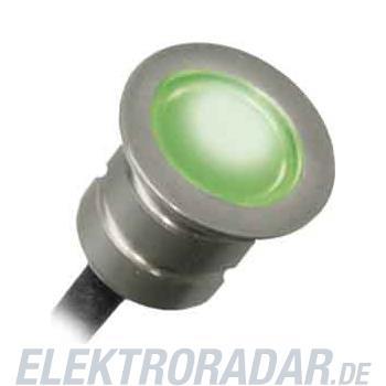 EVN Elektro LED EB-Lichtpunkt LD2 106