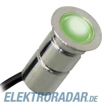 EVN Elektro LED EB-Lichtpunkt LD3 106