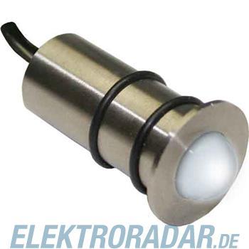 EVN Elektro LED EB-Lichtpunkt LD5 101