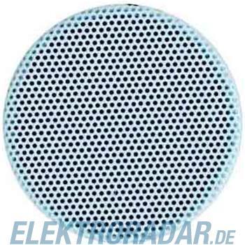 EVN Elektro Decken EB-Lautsprecher LS0 301