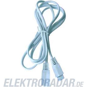 EVN Elektro Verbindungsleitung LTG 103