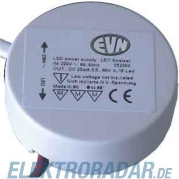 EVN Elektro LED-Vorschaltgerät LV 124-16