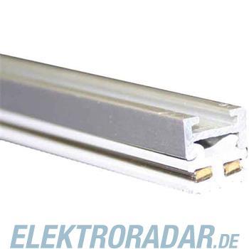 EVN Elektro NV-Stromschiene NVS 150