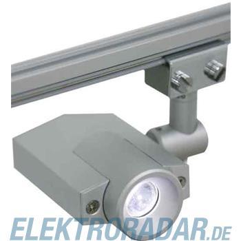 EVN Elektro LED Spot NVS ASP 01