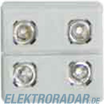 EVN Elektro Reihenverbinder NVS RVU 1