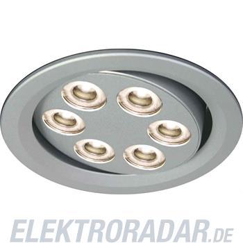 EVN Elektro LED EB-Leuchte Alu P28 762