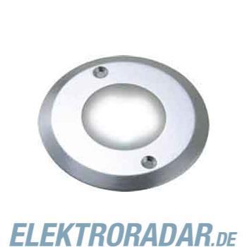 EVN Elektro LED Bodeneinbauleuchte P 650101