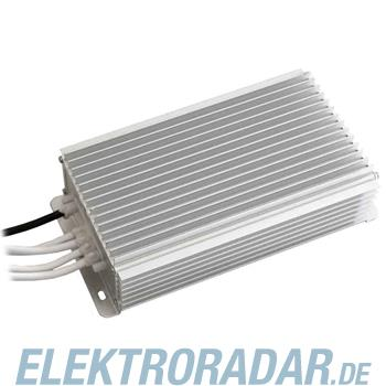 EVN Elektro LED-Stecker SLK 150