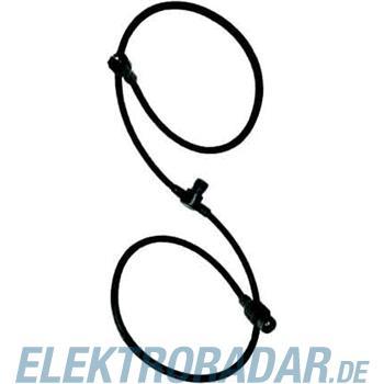 EVN Elektro NV-Verlängerung 044 059
