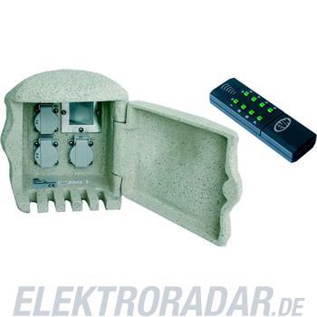 EVN Elektro Energieverteiler Stein 230 3FE3