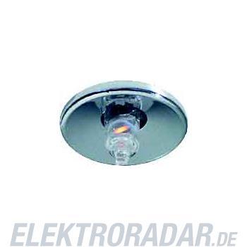 EVN Elektro NV Lichtpunkt 421 014 chr/mt