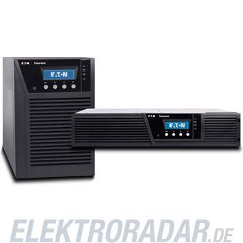Eaton USV-Anlage PW9130i-1000T-XL