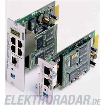 Eaton ConnectUPS-X card 116750221-001