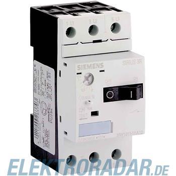 Siemens Leistungsschalter 3RV1011-0DA25