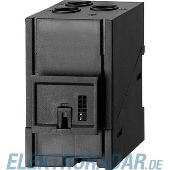 Siemens Stromwandler 3RB2906-2JG1