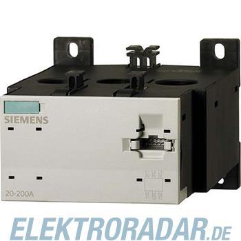 Siemens Stromwandler 3RB2956-2TG2