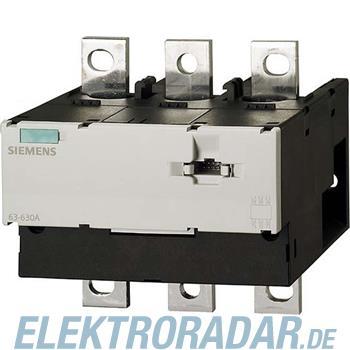 Siemens Stromwandler 3RB2966-2WH2