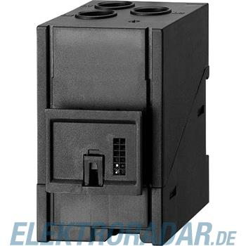 Siemens Stromwandler 3RB2906-2DG1