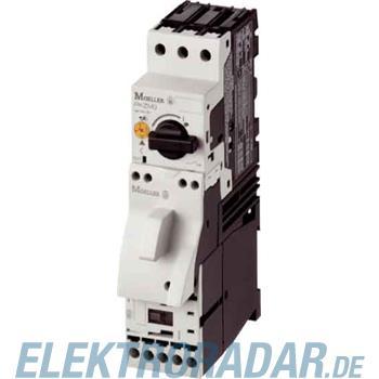 Eaton Direktstarter MSC-D-0,4-M7 230V