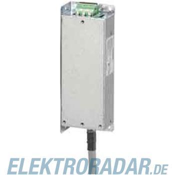 Siemens Netzfilter 6SN1111-0AA01-1AA1