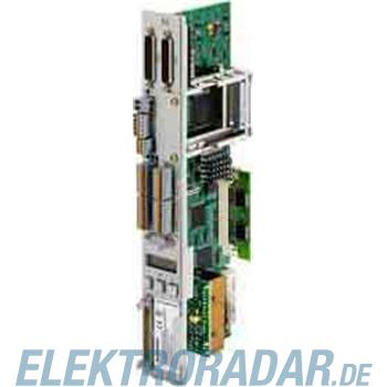 Siemens Profibuseinschub 6SN1114-0NB00-0AA2