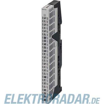 Siemens Distanzmodul 3RK1903-0CD00