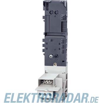 Siemens Teminalmodul 3RK1903-0AK10