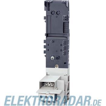 Siemens Teminalmodul 3RK1903-0AK00