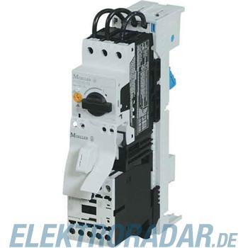 Eaton Direktstarter MSC-D-0,25-M7 BBA