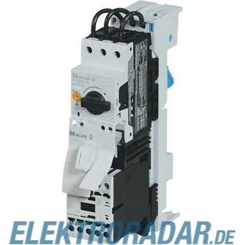 Eaton Direktstarter MSC-D-0,63-M7 BBA