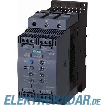 Siemens Sanftstarter S3, 106A 3RW4047-2TB05