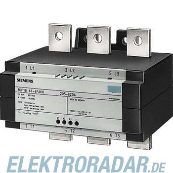 Siemens Stromwandler, 3-ph. für un 3UF1868-3FA00