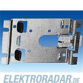 Siemens Grundpl. bei Einzelaufstel 3UF1900-0JA00