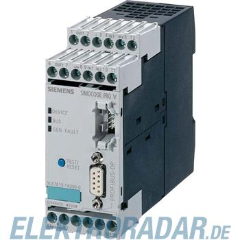 Siemens Grundgerät 2 SIMOCODE pro 3UF7010-1AB00-0