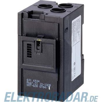 Siemens Stromerfassungsmodul, Eins 3UF7101-1AA00-0