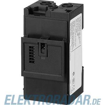 Siemens Stromerfassungsmodul, Eins 3UF7103-1AA00-0