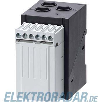 Siemens Strom-/Spannungserfassungs 3UF7111-1AA00-0